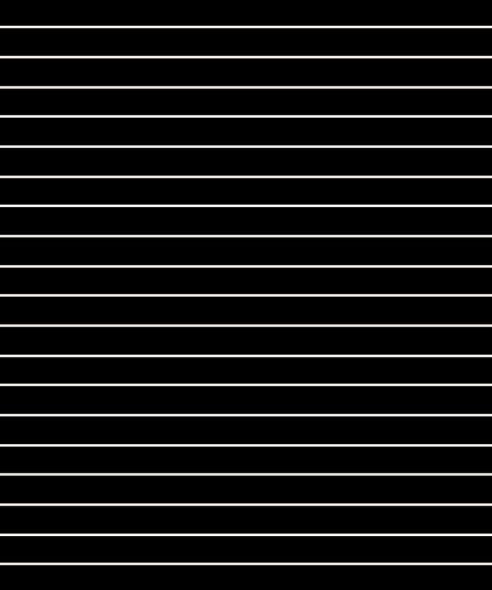 'BASIC' 10 |Pattern | Art Print by Prntsystm | Society6  #patterndesign #blackandwhite #geometric #stripes #minimalist #homedecor