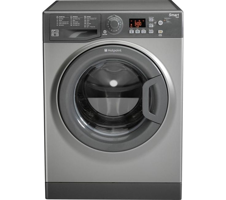 £229 Currys Hotpoint (sale)