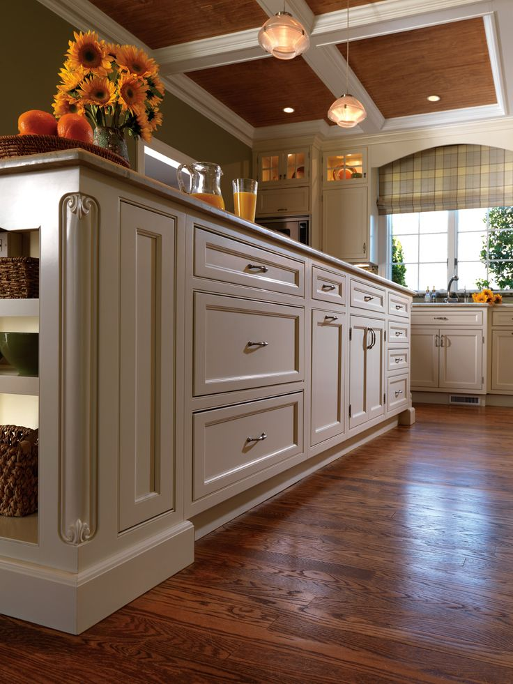 Photos Of French Country Kitchen Designs