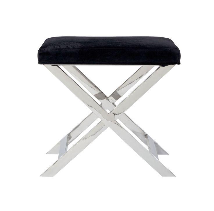 143 Best Images About Bernhardt Furniture On Pinterest