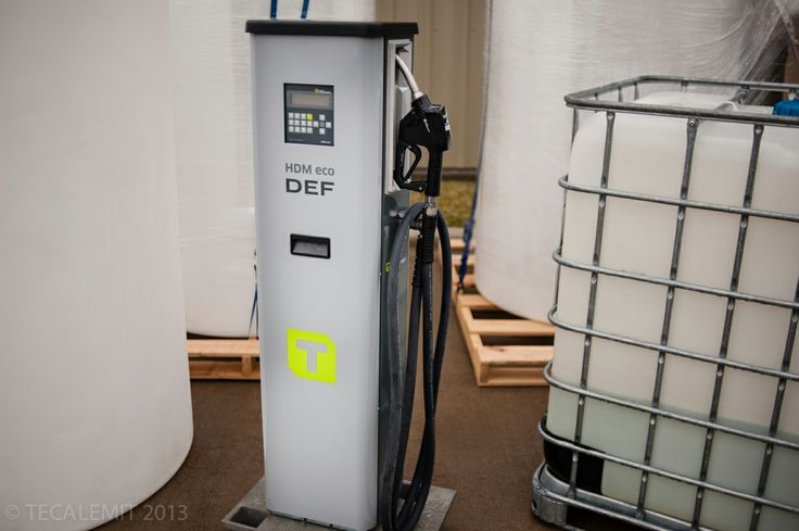 Looking for Diesel Exhaust Fluid (DEF) dispensers? Meet HDM Eco DEF... incredibly easy to set up, simply connect supply line and power, decide the number of users, and your system is ready to go. Plug and play only from TECALEMIT Inc.