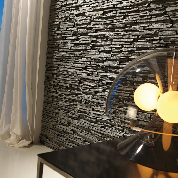 SalArt Desing Bietet Exklusive Materialien Für Interior Design.  Steinpaneele Für Wandverkleidung, Möbel Oder Nach