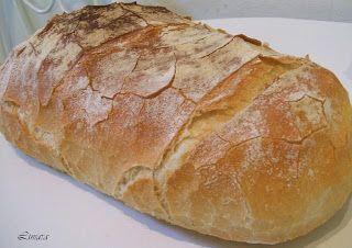 Limara péksége: Zürichi kenyér