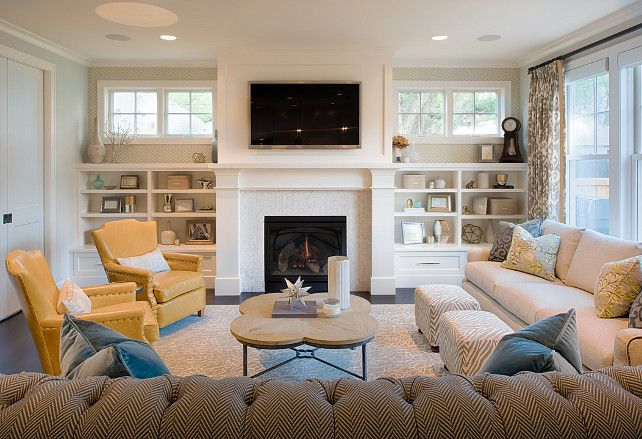 Living Room With Fireplace Layout living room with fireplace layout ideas corner and tv decorative