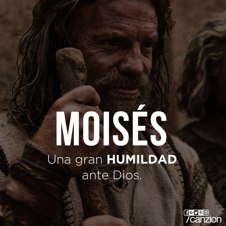 Hebreos 11:24-26 Por la fe Moisés, hecho ya grande, rehusó llamarse hijo de la…