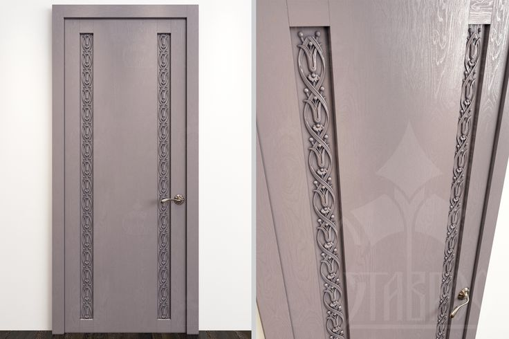 Дизайн-проект двери, украшенной резным погонажом в стиле Классицизм. #дверь #декор #резьба #погонаж #дизайн #двери #стиль #проект The design-project of the door, decorated with carved wood in the style of Classicism. #doors #design #art #style #wooden #moulding