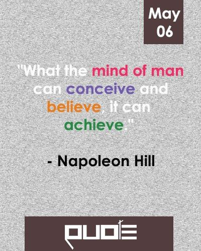 1000 images about gentleman s quotes on pinterest