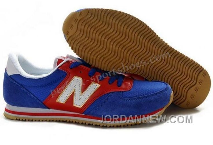 http://www.jordannew.com/wholesale-price-new-balance-420-on-sale-suede-trainers-unisex-classics-royal-redwhitegold-mens-shoes-free-shipping.html WHOLESALE PRICE NEW BALANCE 420 ON SALE SUEDE TRAINERS UNISEX CLASSICS ROYAL/RED-WHITE-GOLD MENS SHOES FREE SHIPPING Only $58.10 , Free Shipping!