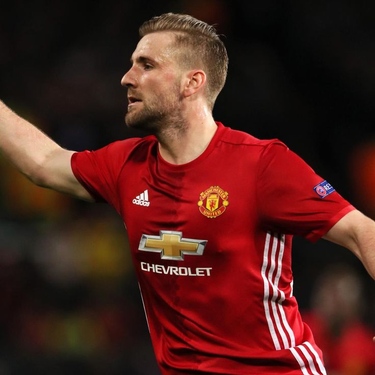 Manchester United Transfer News: Luke Shaw, Danny Rose and Bacary Sagna Rumours