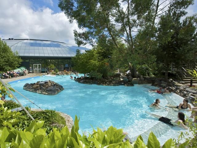 74 Best Images About Center Parcs Longleat Forest On Pinterest New Year Breaks Steam Room