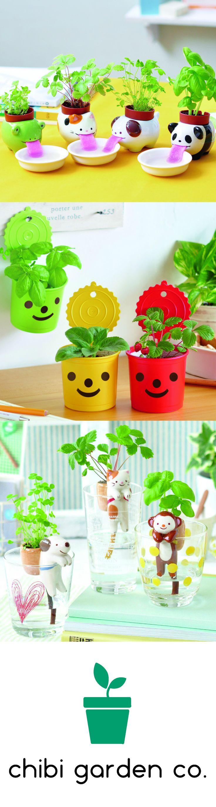 29 best chibi garden co shop images on pinterest chibi shop at