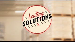 Heating Solutions. These Heating Solutions are designed to help meet all you're heating needs for pails, drums, and totes. These products help out with Freeze Protection, Viscosity Control, and Condensation Control.  http://www.thecarystore.com/containers-categories/packaging-and-containers-tools-and-equipment-pail-tote-and-drum-heaters-and-blankets