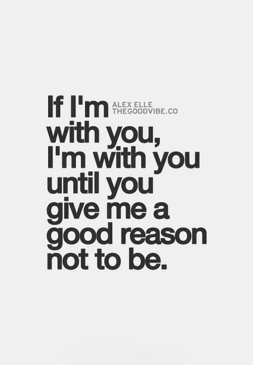 Quotes For Relationships Endearing 224 Best Relationship Quotes Images On Pinterest  Quotes About . Review