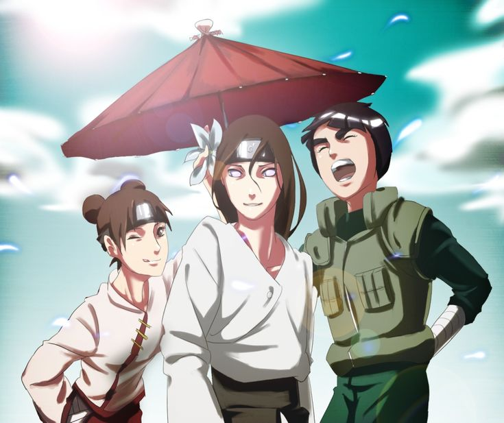79 Best Images About Naruto On Pinterest
