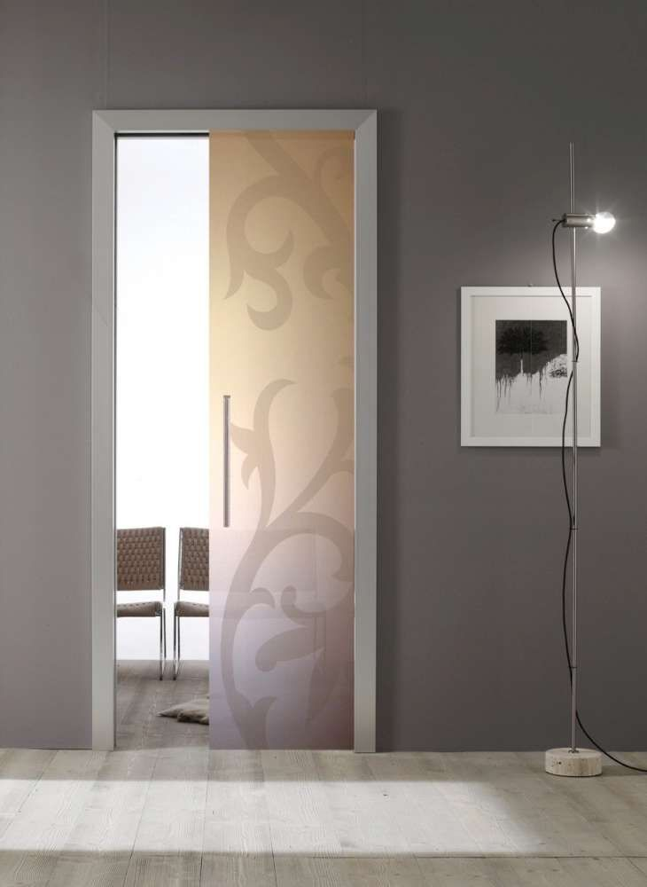17 best images about on pinterest sliding. Black Bedroom Furniture Sets. Home Design Ideas