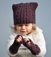 вязание спицами шарфы и шапки схемы