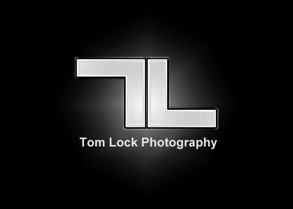 Photography, Tom Lock, Wedding Photography, photographer