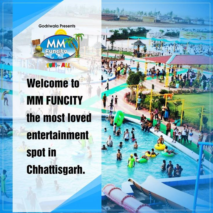 Welcome to MM FUNCITY !!! The most loved entertainment spot in #Chhattisgarh.  For More: https://goo.gl/Su9dWZ