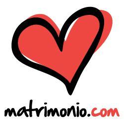 Presenti anche su matrimonio.com Cerca Musica matrimonio-genova e chiedi un preventivo!  www.musicwedding4.com