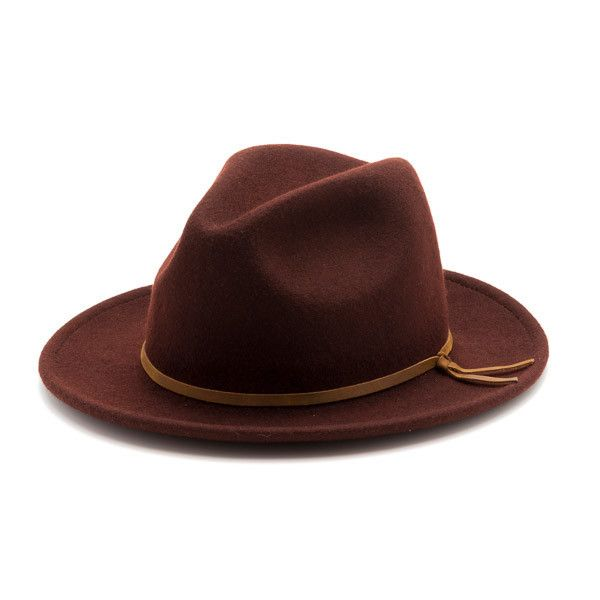 1000 Images About Hats On Pinterest Panama Hat Flat