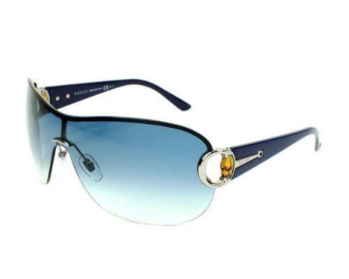 Gucci Sunglasses (GG 2875/S IP4/KX 99) Gucci. Save 34 Off!. $214.71