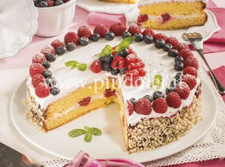torta-delizia