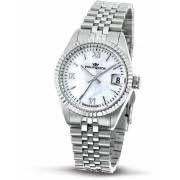 Prezzi e Sconti: #Orologio philip watch caribe r8253597505  ad Euro 351.00 in #Philip watch #Orologi just time