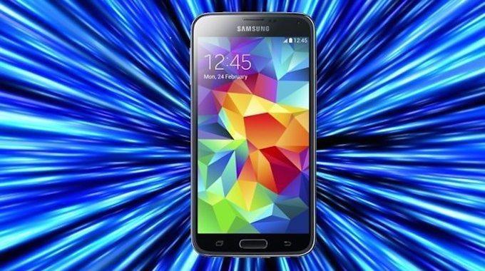 Votre smartphone Androidaurait besoin d'un bon coup de boost ?Que vous ayez un vieux téléphone Android ou le dernier Samsumg Galaxy S6, cette astuce va permettre de l'accél&