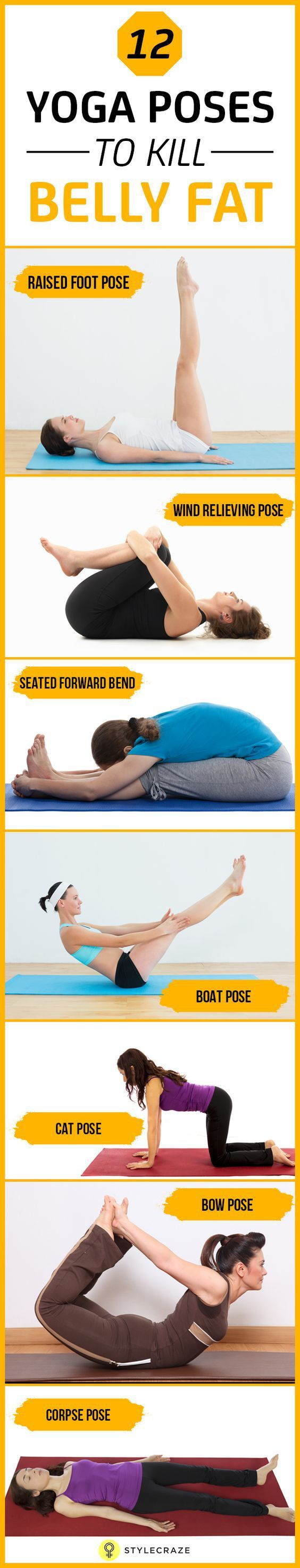 best daily exercises images on pinterest exercise routines