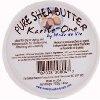 Amazon.com: KANECHOM Ultimate Karite Butter-Shea Butter (Brazilian Treatment): Beauty