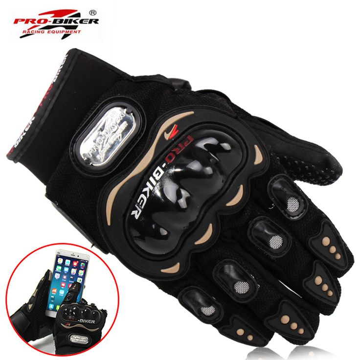 Screen Touch Motorcycle Gloves motorbike Moto luvas motociclismo para guantes motocross 01C motociclista racing glove 2 Versions♦️ SMS - F A S H I O N 💢👉🏿 http://www.sms.hr/products/screen-touch-motorcycle-gloves-motorbike-moto-luvas-motociclismo-para-guantes-motocross-01c-motociclista-racing-glove-2-versions/ US $5.54