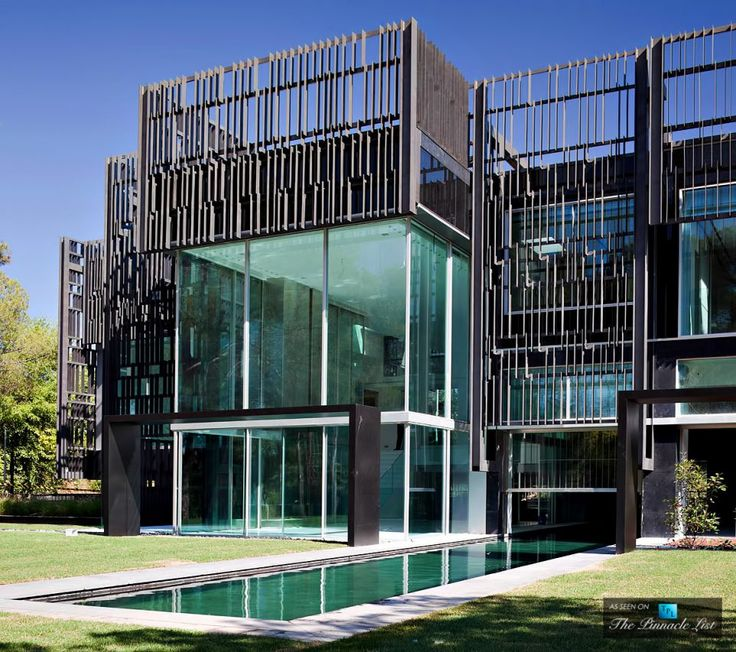 27 best spain luxury real estate images on pinterest for Madrid luxury real estate