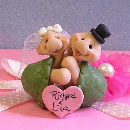 turtle wedding cake topper 27 best images about turtle honu cake toppers on 21319