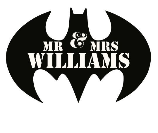 Emejing Batman Cake Topper Wedding Pictures - Styles & Ideas 2018 ...