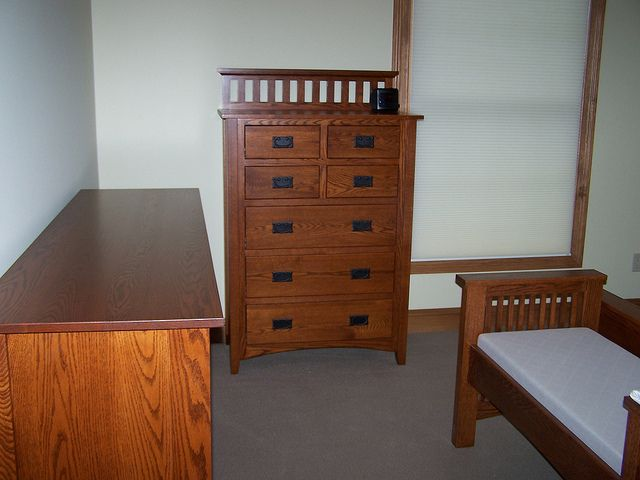 Mission Style Bedroom Furniture   Recent Photos The Commons Getty Collection  Galleries World Map App .