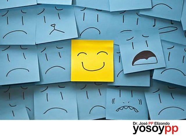 El optimismo productivo. SPEAKER PP ELIZONDO. Ser optimista es una virtud que nos todas las personas saben cómo desarrollar. De la mano del doctor PP Elizondo, podrá descubrir cómo desarrollar ese optimismo de manera productiva para que esto beneficie su vida y su negocio, le invitamos a visitar la página www.yosoypp.com.mx, o contáctenos al 01-800-yosoypp (96 769 77).  #yosoypp