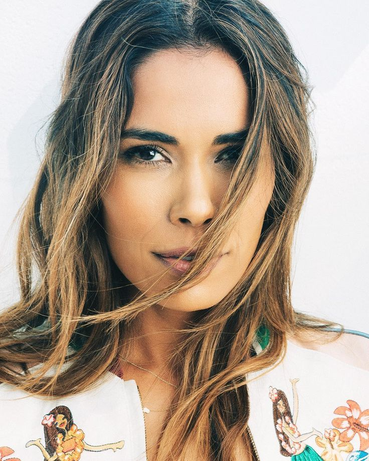 The beautiful @daniella_alonso from @animalkingdomtnt photographed for @bellomag Hair by @clarissanya MU by @kmannmakeup Styled by @jordanreneewright Shoot Produced by @lesliealejandro #animalkingdom #daniellaalonso #actress #sonyimages #editorialshoot #hulagirl #fashion