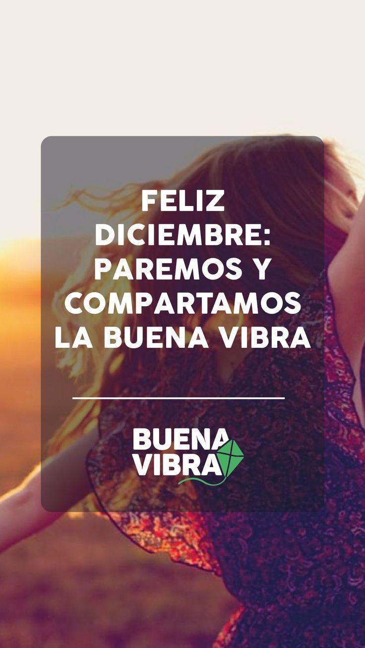 Diciembre es un mes de fiestas, eventos, regalos y momentos compartidos! Vivilo con mucha buena vibra! Cards Against Humanity, Movie Posters, Happy, Presents, Rain, Fiestas, Events, Noel, Film Poster