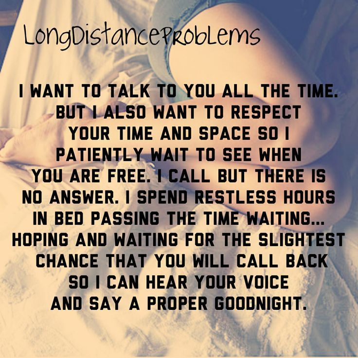 long distance relationship tumblr challenge - Google Search