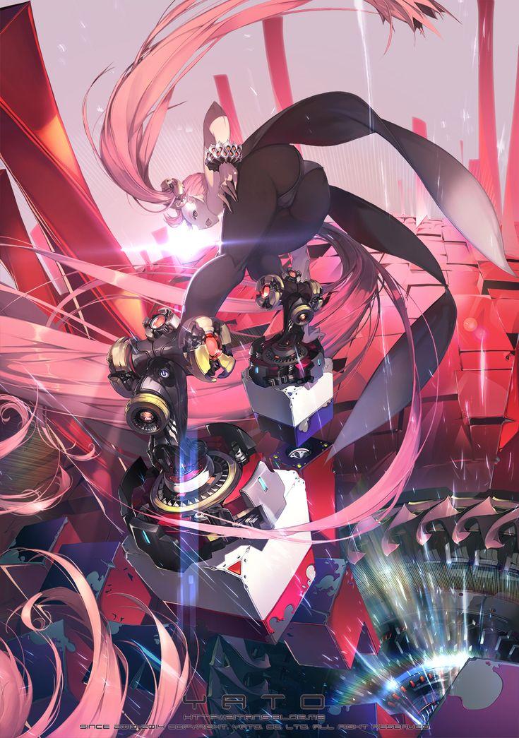 iu4Ri644EZomr.jpg (936×1330) 캐릭터 아트, 일본 애니메이션, 캐릭터 일러스트