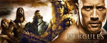 must watch hercules 12 labors