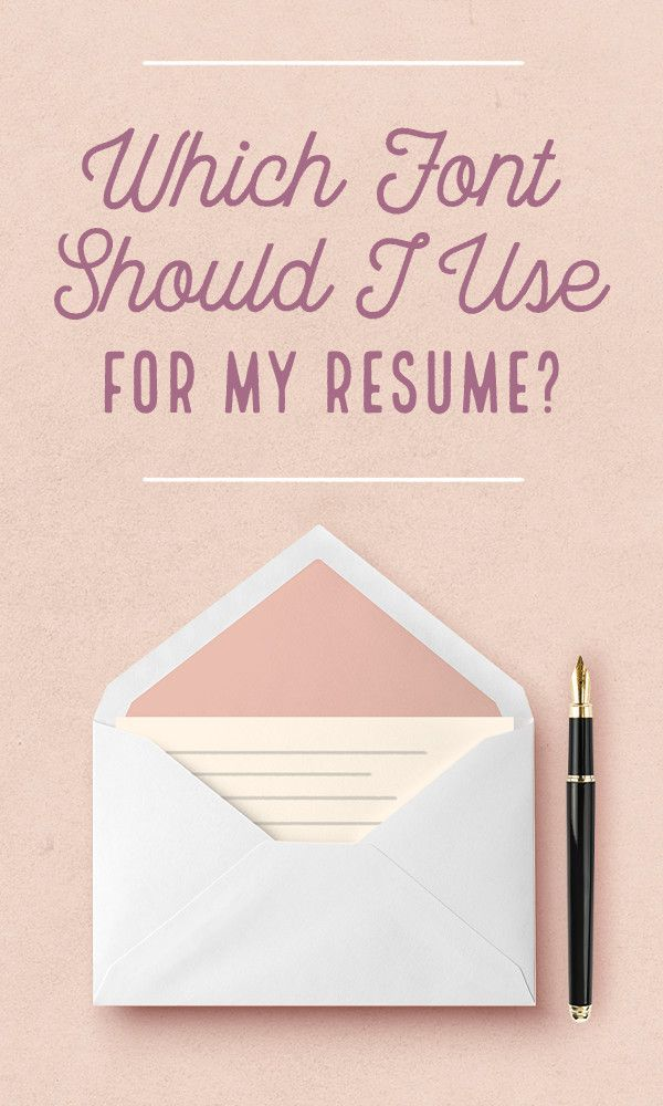 54 best Resúmes images on Pinterest - resume with no college degree