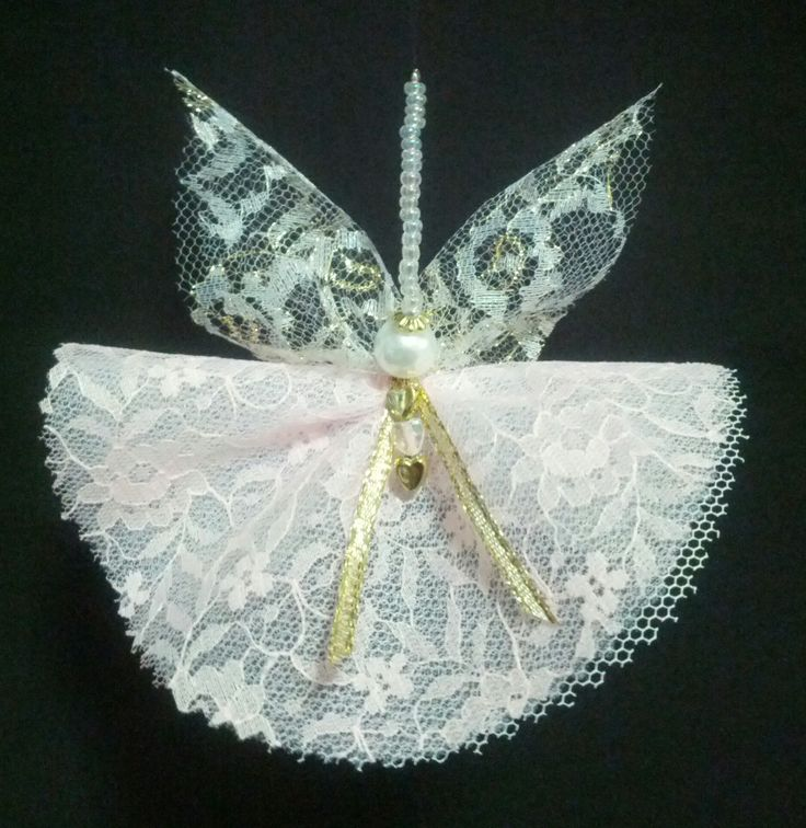 Angelina Autism Angel --fundraising for Lithgow Nanna's Touch ASD Support --find the link on facebook