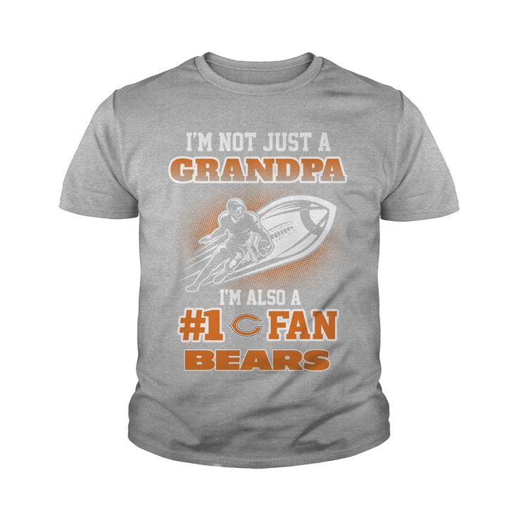 NFL-BEARS 090 NOT JUST GRANDPA #gift #ideas #Popular #Everything #Videos #Shop #Animals #pets #Architecture #Art #Cars #motorcycles #Celebrities #DIY #crafts #Design #Education #Entertainment #Food #drink #Gardening #Geek #Hair #beauty #Health #fitness #History #Holidays #events #Home decor #Humor #Illustrations #posters #Kids #parenting #Men #Outdoors #Photography #Products #Quotes #Science #nature #Sports #Tattoos #Technology #Travel #Weddings #Women