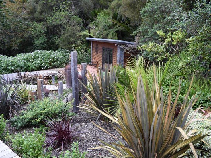 Bridgewater Country Estate  Auckland, New Zealand
