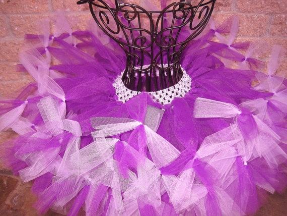 Tutu dresses and accessories pinterest purple pansies and tutus