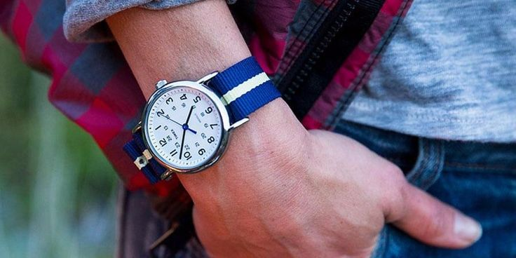 While certain brands like Rolex and Breitling are often used as status symbols, it's still possible to achieve a sophisticated look without spending a lot.