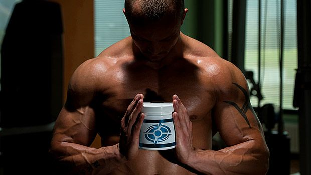 5 Advanced Supplements Newbies Don T Deserve Metabolic Conditioning How To Increase Energy Post Workout