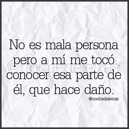 El#amor