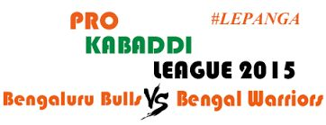 pro kabaddi bangalore, pro kabaddi in bangalore, kabaddi bangalore, bangalore pro kabaddi, kabaddi league bangalore, bangalore kabaddi, bangalore bulls, bengaluru bulls players, bulls players, bengaluru bulls, bengaluru bulls team, bengal warriors players, Bengal warriors team player